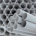 The Differences Between UPVC & PVC Pipes