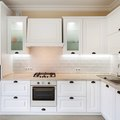 How to Clean KraftMaid Cabinets