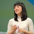 Marie Kondo's Upcoming Book Will Help You Fight Burnout in 2020