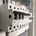 How to Fix Circuit Breakers That Won't Reset