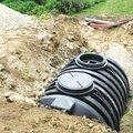 How to Care for Septic Tanks