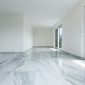 The Disadvantages of Marble Flooring