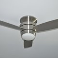 Lubricating Bearings on Hampton Bay Ceiling Fans