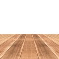 What to Put Under Hardwood Flooring