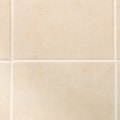 Sanded Vs. Non-Sanded Grout for Tile