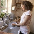 How to Remove Rust From Your Dishes
