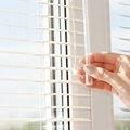 Composite Blinds Vs. Faux Wood