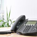 How to Troubleshoot No Dial Tone on Your Phone Line