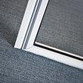 How to Fix a Hydraulic Screen Door Closer