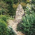 How to Make a Stone Cairn