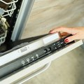 How to Troubleshoot a Dishwasher