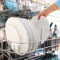 How to Clean a KitchenAid Dishwasher Filter