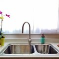 Types of Sink Materials