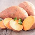 How to Grow & Care for Sweet Potato Vines