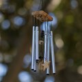 How to Repair Tubular Wind Chimes