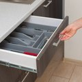 How to Get Any Drawer Unstuck