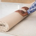 How Often Should You Replace Carpets?