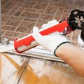 How To Remove Caulk