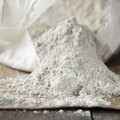 Cleaning Tips for Diatomaceous Earth