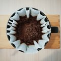How Does a Coffee Filter Work?