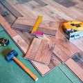 A Homeowner's Guide to Floor Underlayments