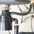 How To Install And Remove A Garbage Disposal