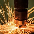 How Does Spot Welding Work?