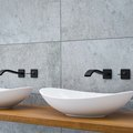 How to Paint a Porcelain Tub, Sink or Toilet