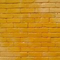 How to Paint Faux Brick