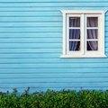 House Exterior Color Scheme Ideas