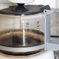 Black & Decker Coffee Maker Instructions