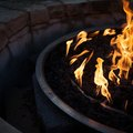 How to Dispose of Ash From Fire Pits