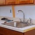 How to Install a Drop-In Sink