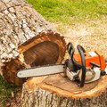 How To Troubleshoot A Chainsaw That Won't Start