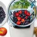How to Troubleshoot an Oster Blender
