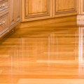 How Much Does It Cost to Refinish Hardwood Floors?