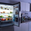 The Most Quiet Refrigerators