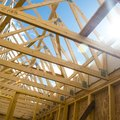 About Roof Trusses