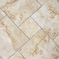 How to Reuse Ceramic Tiles & Remove Mortar