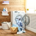 How to Run a Dryer Without Venting