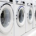 How to Troubleshoot and Fix Dryer Issues