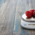 How to Calibrate a Digital Scale