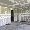 Working With Drywall Corner Bead