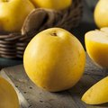 How to Eat Asian Pears