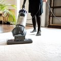 How to Use a Bissell Proheat Carpet Cleaner