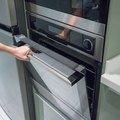 How to Unlock a GE Profile Oven