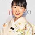 Marie Kondo Has a Show About Tidying up Coming to Netflix