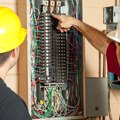 How to Size a Circuit Breaker
