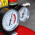 How to Fill Portable Air Compressors