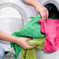 How to Use a Front-Loading Washing Machine